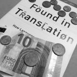 Môžete si dovoliť lacný preklad?